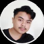 Hesieka Dona S. (Senior Developer)