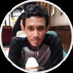 Indra D. Saputra (Net Traffic Manager)