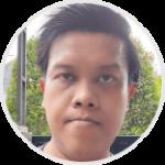 Rizky Widhanto H. (Senior Developer)